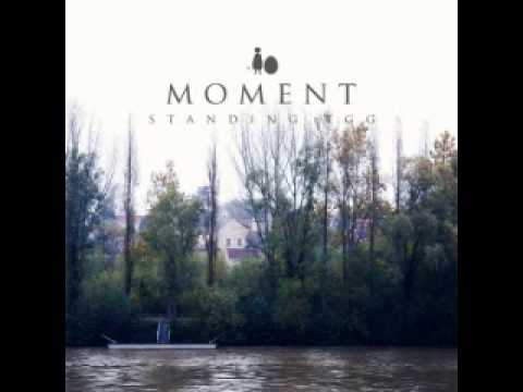 [FULL ALBUM] 스탠딩 에그 - Moment