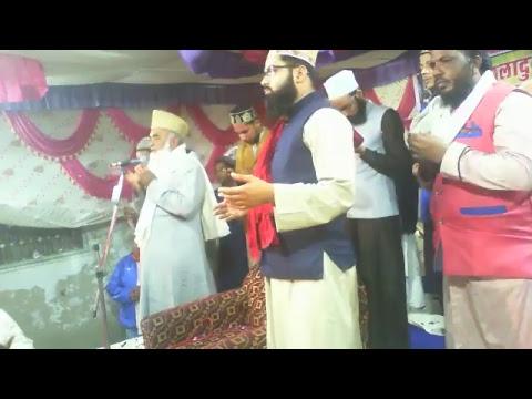 JASHN E EID MILADUNNABI 01-DEC-2018 MAKRANA