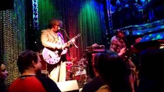 "Polaris - ""Summerbaby"" LIVE at Johnny Brenda"