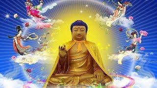 Nghe Kinh Phật Này Mỗi Đêm Ngủ Cực Ngon Vận May Tìm Đến An Lạc Cả Đời