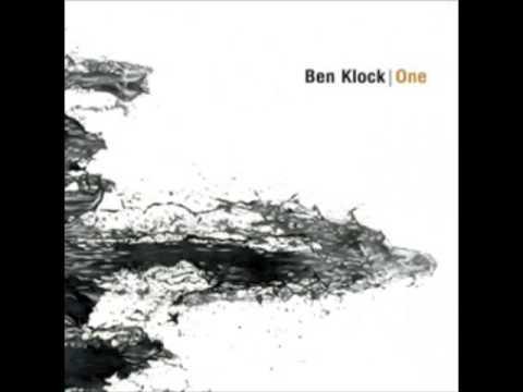 Ben Klock - Goodly Sin