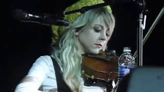 """Mirror Haus"" Lindsey Stirling - Warmer In The Winter Tour (Paramount Theatre, Asbury Park NJ)"