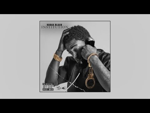 Kodak Black — I.M.Y. (Miss You)