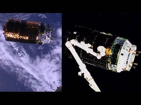 HTV-7 capture - YouTube