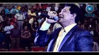 ALELUYA - JESUS EDUARDO EN VIVO