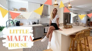 Little Malta House!   Toronto   Hole In The Wall Ep. 11