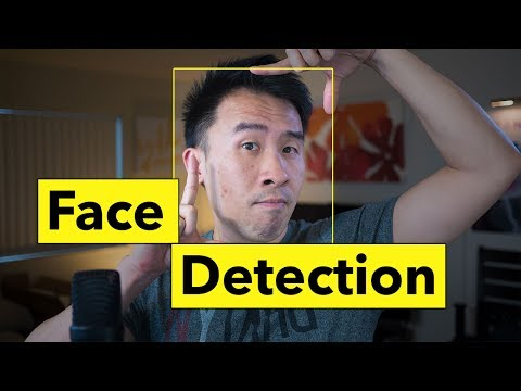 Super Impressive and Easy Face Detection using Vision API in Swift 4