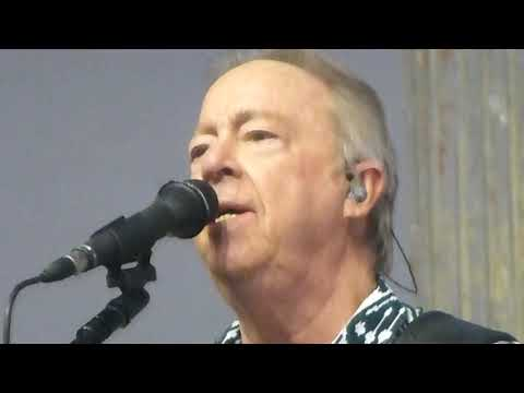 Boz scaggs 50th jazz fest 2019-04-27 it's over mp3