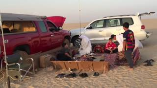 اسامه القصار كشته في ام صفق في الكويت ٢٠١٦/١٠/٢١ الجمعه