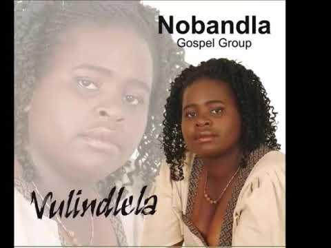 Nobandla Ngubani Na