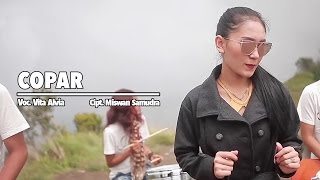 Download Video Vita Alvia - Cupar (Official Music Video) MP3 3GP MP4