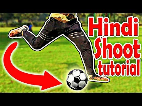 football player essay in hindi फुटबॉल पर निबंध (फुटबॉल एस्से) find here essays on football in hindi language for students in 100, 150, 200, 250, 300, and 400 words.