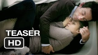 Upstream Color Official Teaser #2 (2013) - Shane Carruth Movie HD