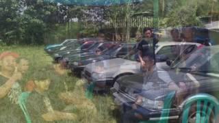 Video Honda accord prestige download MP3, 3GP, MP4, WEBM, AVI, FLV Juli 2018