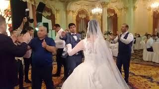 Езидская Свадьба в Москве 2019 Т❤️I
