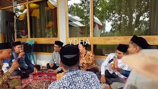 Dikè AcehYang Sangat Asik di Dengar