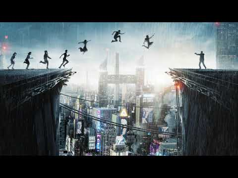 What Happened to Monday / Seven Sisters - Full Soundtrack 2017
