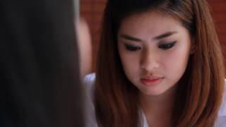 สามแพร่ง 2 HD (TU Soc-Ant Film 2011)