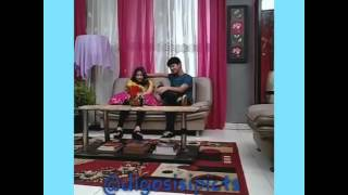 BTS DISI from digosisipicts