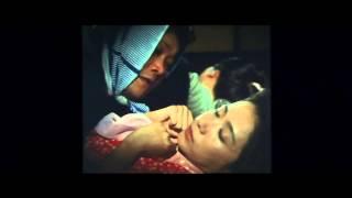 映画『はなれ瞽女おりん』はビデックスJPで配信中! http://www.videx.j...