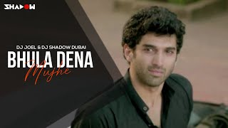 "Please watch: ""Sonu Nigam Mashup | DJ Shadow Dubai | Full Video"" https://www.youtube.com/watch?v=0jUS5oq5q0s -~-~~-~~~-~~-~- Download ..."