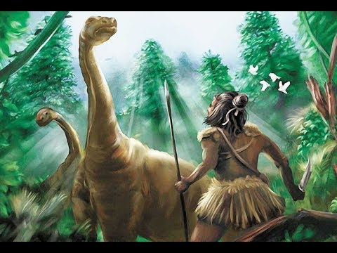 Does Mokele Mbembe Exist? The Elusive Dinosaur Of The Congo