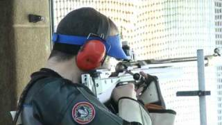 300m Rifle 3 Positions Men - 2010 ISSF World Championship in all Shooting events in Munich