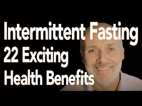 22-benefits-of-intermittent-fasting- -autophagy- -ketones- -natural-health- -adrian