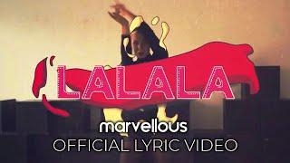 Baixar Y2K, bbno$ & Ilkan Gunuc - LaLaLa (Ilkan Gunuc Remix) Official Lyric Video