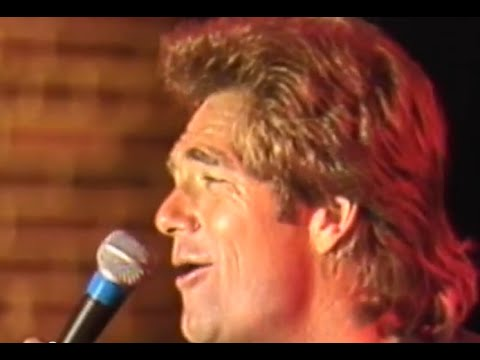 Huey Lewis & the News - Function At The Junction  - 5/23/1989 - Slim