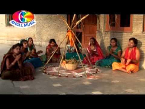 Sawa Lakh Ke Saree Bhinje | Daura Chhathi Ghate Jata | Alam Raj | Chhathgeet