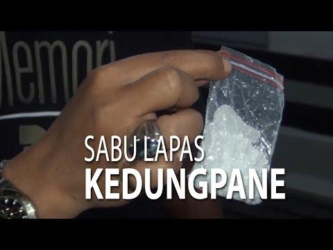 NET JATENG - SABU LAPAS KEDUNGPANE Mp3