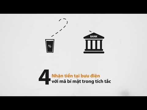 Vay Tiền Trả Góp - Rút Tiền Nhiều Lần Trong Hạn Mức | MoneyTap Vietnam - Powered By FE Credit