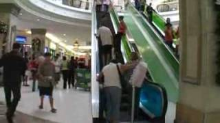 Pavilion Shopping Centre Durban – Africa Travel Channel