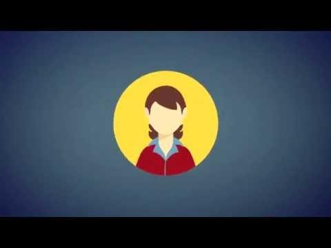 Infografía Protección de datos personales y prevención del robo de identidad