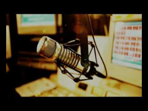 KHASI  MORNING NEWS BULLETIN FROM THE SHILLONG STATION OF ALL INDIA RADIO 04. 01.19