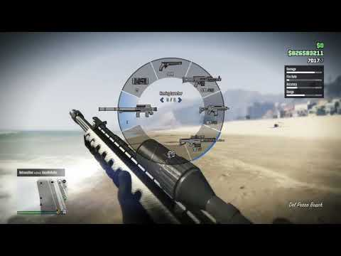 @ Rockstar Games