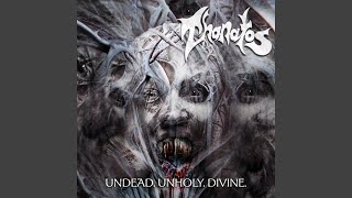 Watch Thanatos The Sweet Suffering video