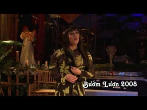 Chuyen Do Vi Tuyen