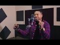 Starving - Hailee Steinfeld & Grey feat. Zedd (Justin Garner Cover) video & mp3