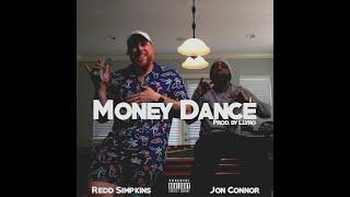 Money Dance feat. Jon Connor- (OFFICIAL VIDEO)