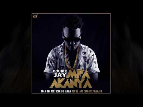 Mpa Akanya - Double Jay
