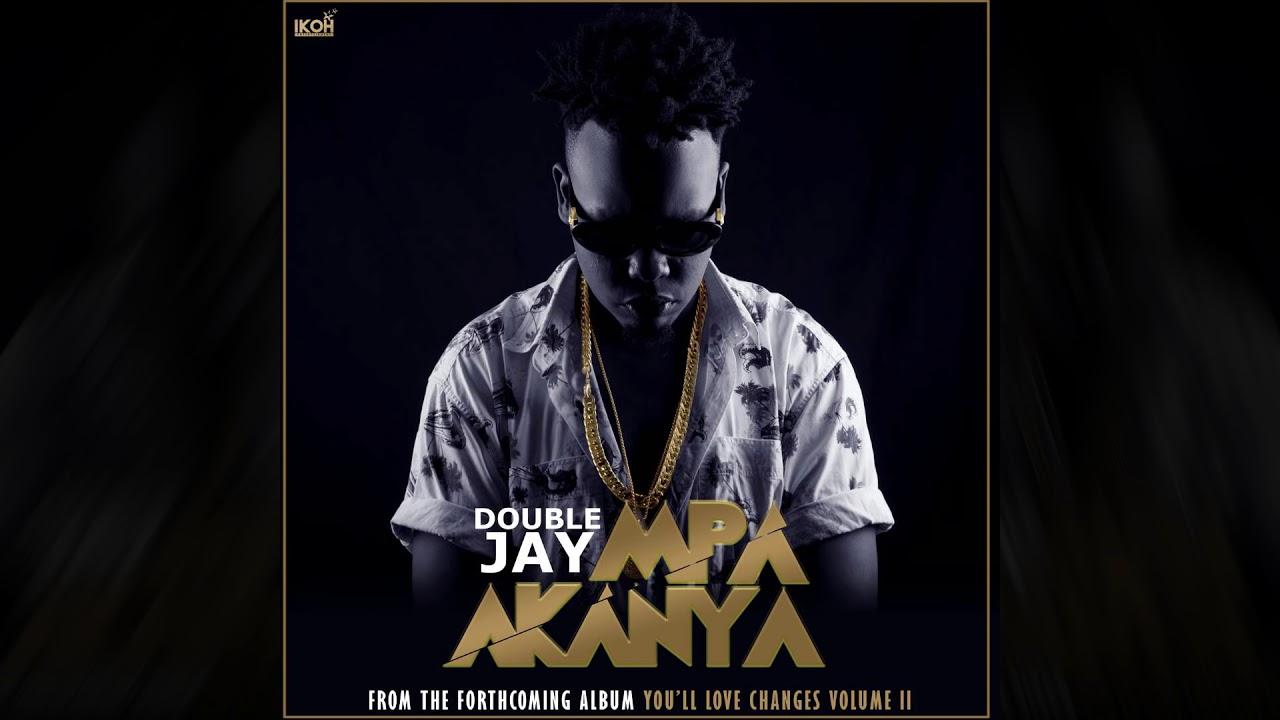Download Mpa Akanya - Double Jay