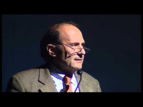 Summit MMT   Nino Galloni  Il divorzio tra Ministero del Tesoro e Banca d Italia 13 of 18 ITA