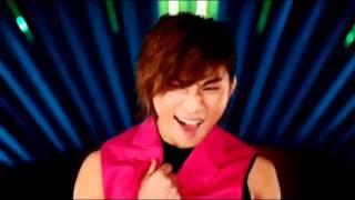 [iTV Subteam][Vietsub] 8579 - BIGBANG - Bringing You Love
