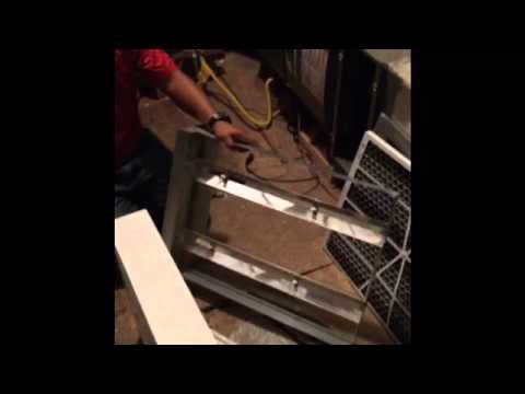 indoor-air-quality-houston-tx-|-houston-indoor-air-quality-service