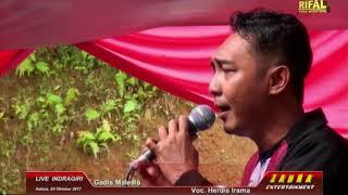 Download video GADIS MALESIA Voc. Herdis Cipt. Yus Yunus