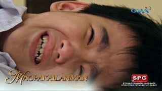 Magpakailanman: Bullied at school