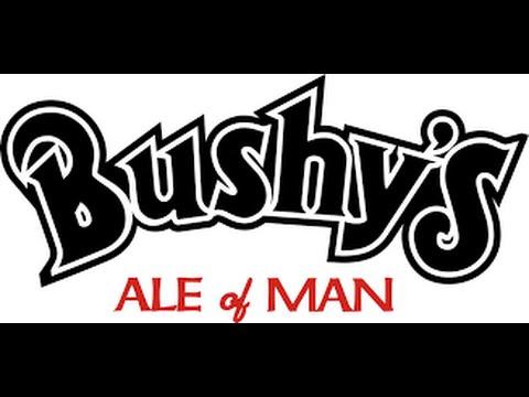 Bushy's TT 2016 Live Stream - Wednesday 8th June 2016