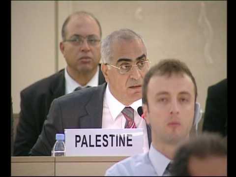 MaximsNewsNetwork: UN GAZA REPORT - HUMAN RIGHTS COUNCIL & INTERNATIONAL LAW